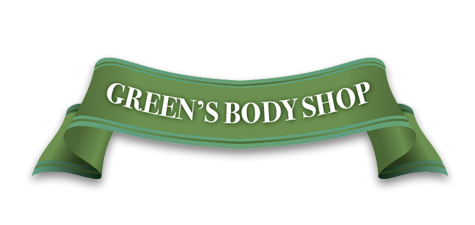body shops Charlotte North Carolina